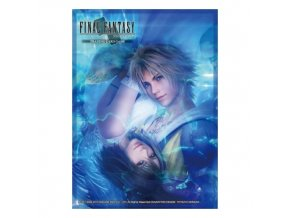 final fantasy tidus yuna sleeves 60 p243981 222568 image