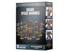 99120102059 SCChaosSpaceMarines11