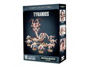 vyr 8635Start Collecting Tyranids v2