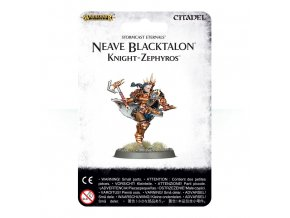 99070218012 BlackTalon05