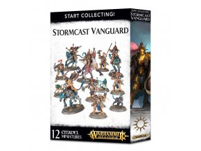 99120218025 StartCollectingVanguard05