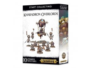 99120205030 KharadronStartCollecting03
