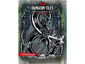 dungeon tiles reincarnated city 33071 0 1000x1000
