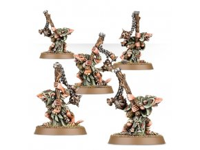 99120206022 PestilentCenserBearers01