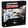 ffgxwingcoregame2ndedition 40362.1525370964