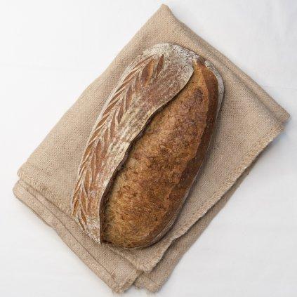 Chleba 1,5kg (2)
