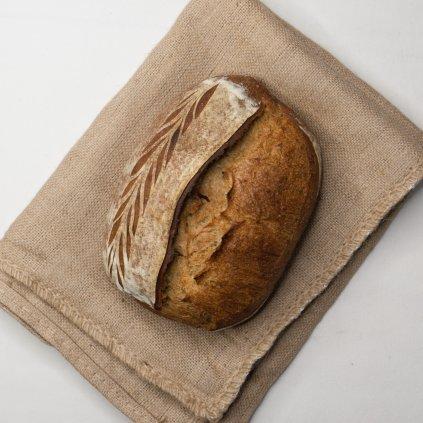 Chleba 1kg