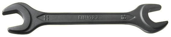Černé 895