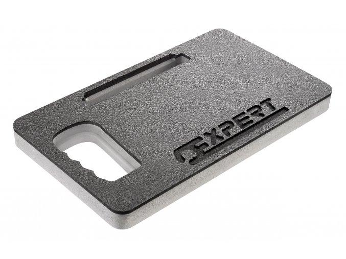 Podložka - klekátko Tona Expert E200131
