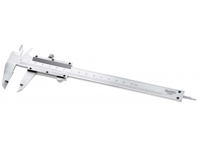 Posuvné měřítko Tona Expert E140601