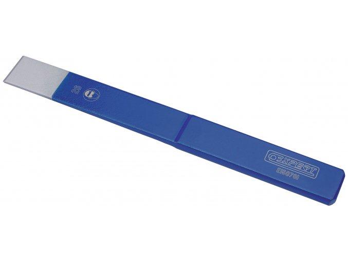 Sekáč zámečnický plochý Tona Expert E150701