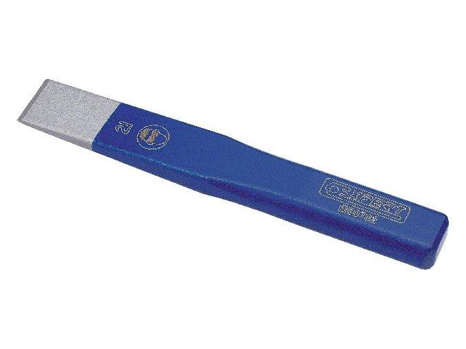 Sekáč zámečnický Tona Expert E150703