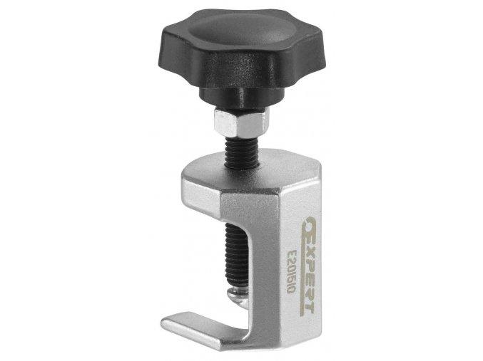 Stahovák na ramínka stěračů Tona Expert E201510