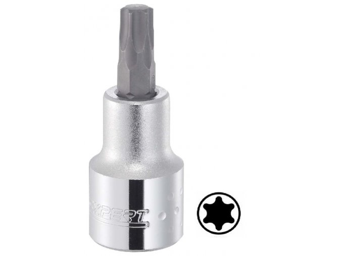 hlavice TRX Tona Expert E031920
