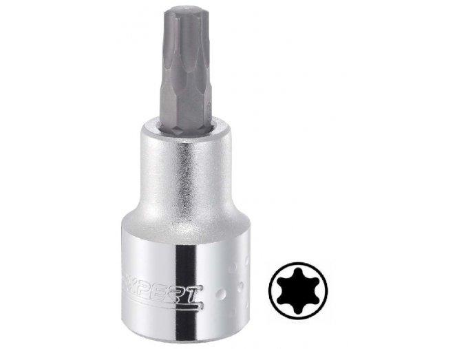 hlavice TRX Tona Expert E031925