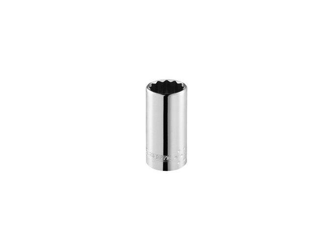 Hlavice Tona Expert E117285