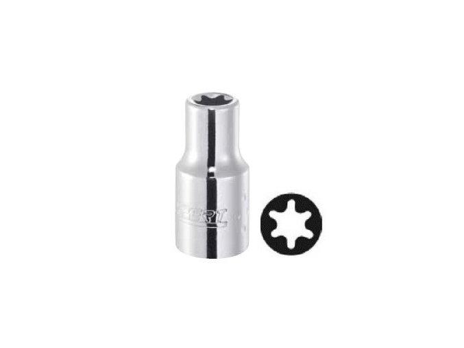 hlavice TRX Tona Expert E030130
