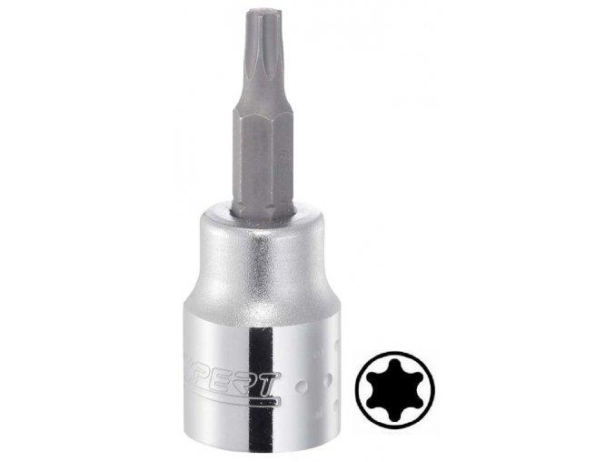 hlavice TRX50 Tona Expert E030920