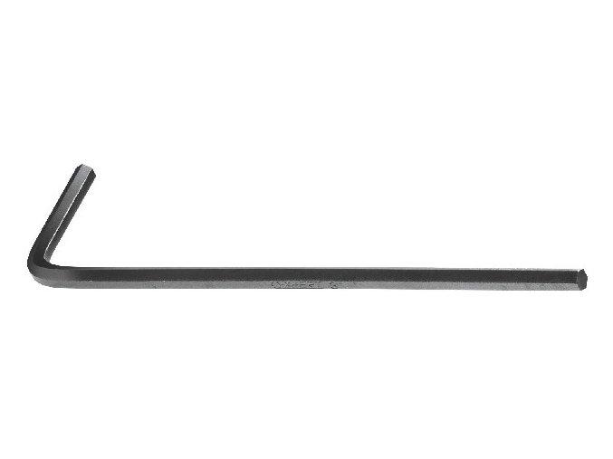 Klíč Imbus Tona Expert E113933