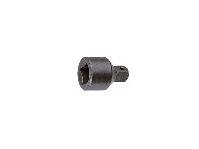 Torzní adaptér Tona Expert E100203