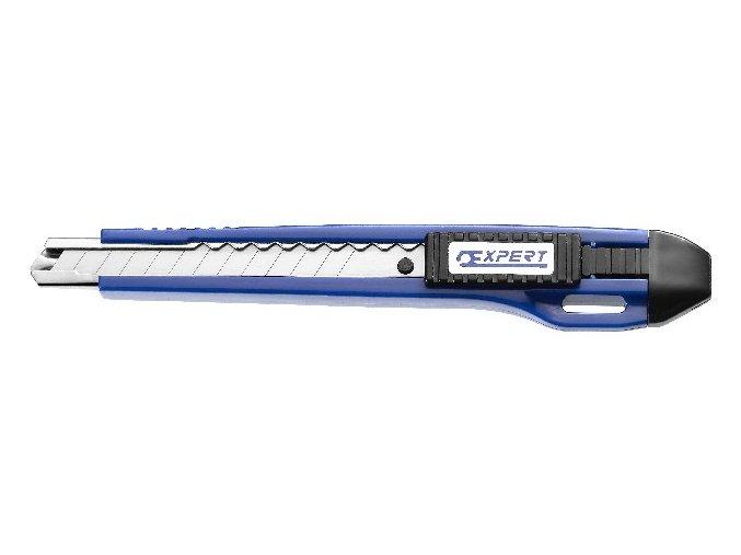 Nůž s odlamovací čepelí Tona Expert E020301