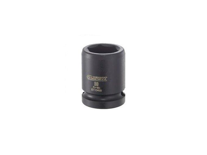 hlavice průmyslová Tona Expert E113588