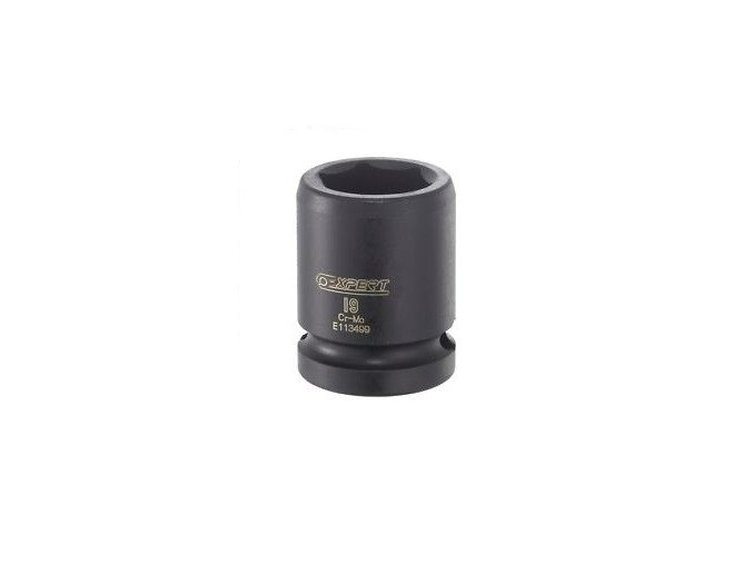 hlavice průmyslová Tona Expert E113596