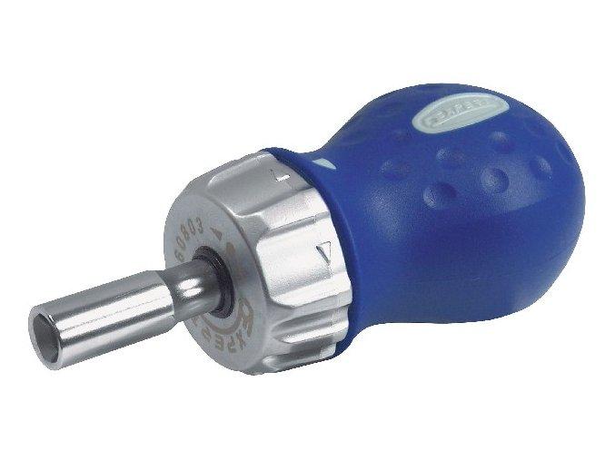 Šroubovák vícebitový Tona Expert E160803