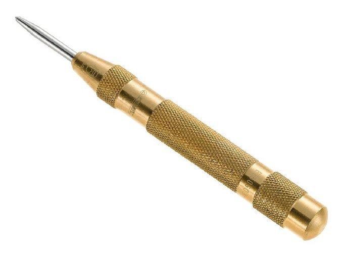 Důlčík Tona Expert E150504