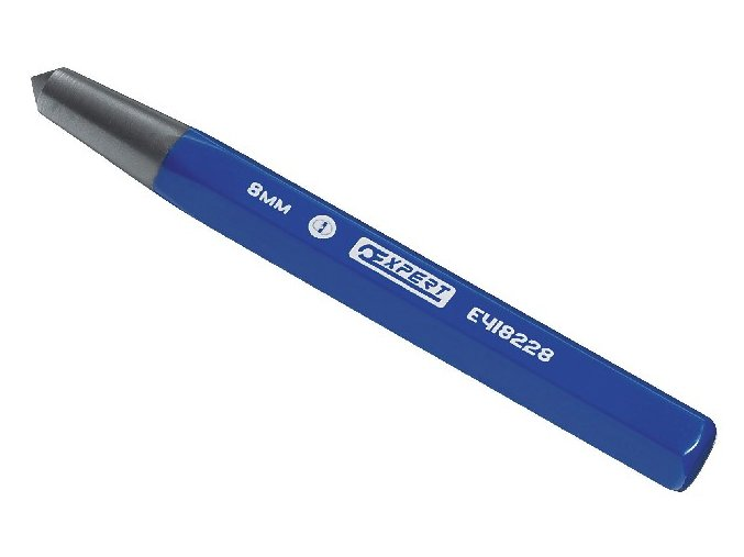 Důlčík,m Tona Expert E150501