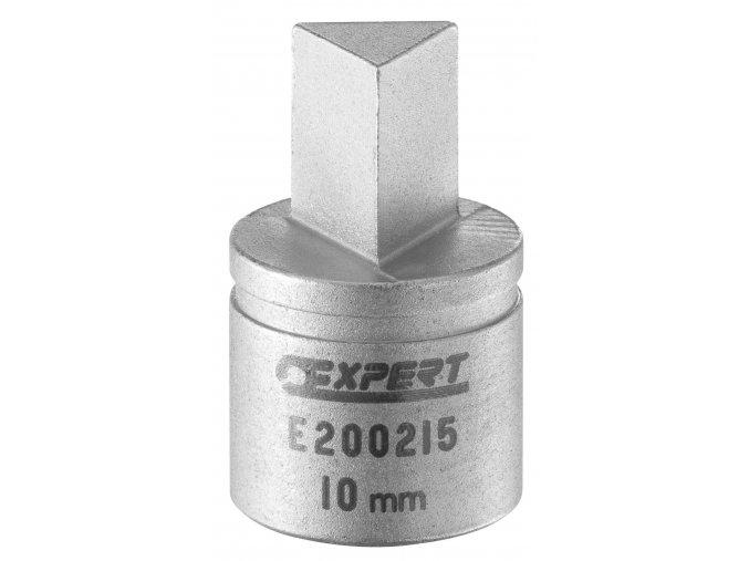 hlavice vypouštěcí Tona Expert E200215