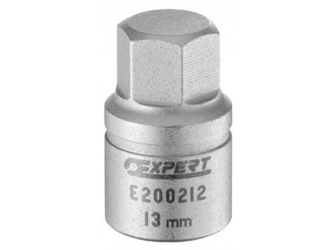 hlavice vypouštěcí Tona Expert E200209
