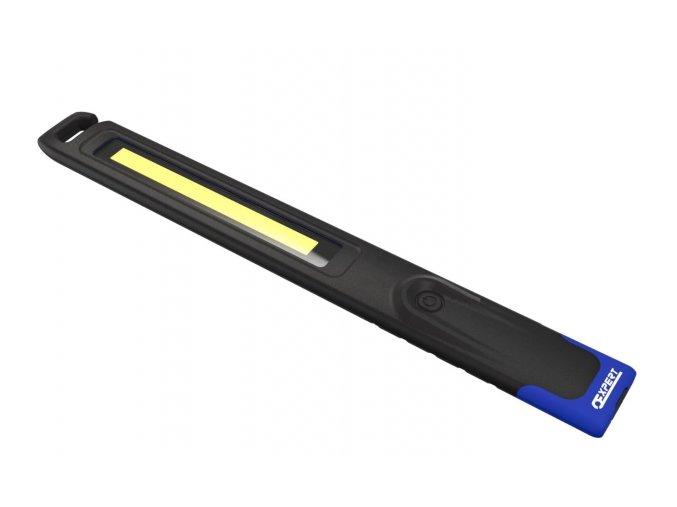Inspekční svítilna Facom Expert E201431