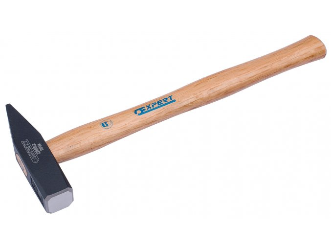 Kladivo zámečnické Tona Expert E150102