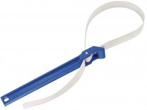 PáskovýKlíč pro instalatéry Tona Expert E117827