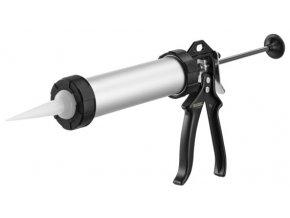 Pistolhlavice na silikon Tona Expert E090703