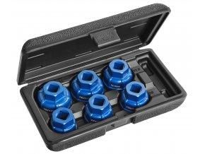 Sada na víčka olejových filtrů Tona Expert E200239