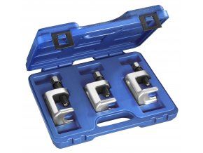 Sada separátorů kulových čepů Tona Expert E201100
