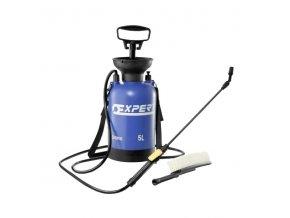 Tlakový mycí postřikovač Tona Expert E200140