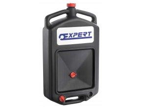 Zavíratelná nádoba Tona Expert E200228