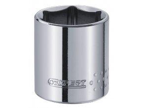 Hlavice Tona Expert E117096