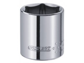 hlavice Tona Expert E117252