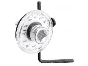 Klíč pro úhlové dotahování Tona Expert E100116