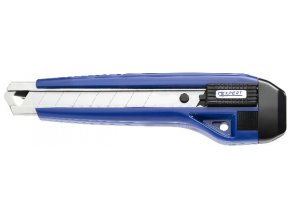 Nůž s odlamovací čepelíTona Expert E020302