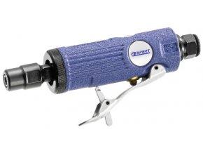 Pneumatická přímá bruska stopková Tona Expert E230502