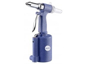 Pneumatické kleště Tona Expert E230901