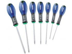 Sada šroubováků Tona Expert E160909