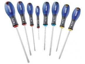 Sada šroubováků Tona Expert E160907
