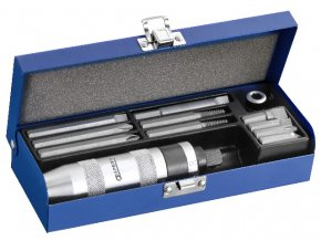 Sada úderového šroubováku Tona Expert E230301