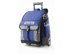Batoh s kolečky Tona Expert E010602